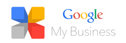Google Business - Elite Plastic Surgery